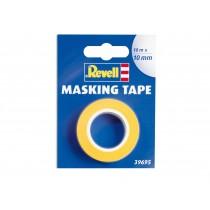Masking tape 10m x 10mm Revell