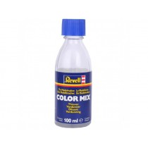 Color mix thinner Revell 100 ml