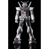 Absolute Chogokin Gundam GM01