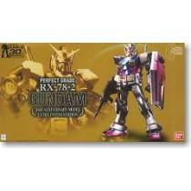 Megasize Gundam RX-78-2 Extra finish