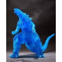 Godzilla Tamashii Web exclusive
