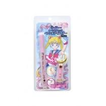Sailor Moon Miracle Romance Moon Pencil Eyeliner