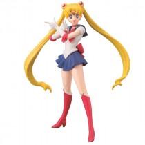 SAILOR MOON - Figurine Usagi Tsukino/Sailor Moon