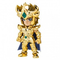SAINTS SEIYA - Figurine Saints collection Leo Aiolia