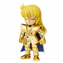 SAINTS SEIYA - Figurine Saints collection Virgo Shaka