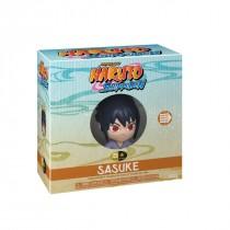 Naruto 5-Star Action Figure Sasuke