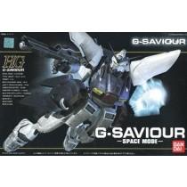 G-Saviour HG 1/144