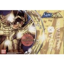 Giochi Preziosi Pegasus Sagittarius