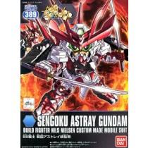 Sengoku Astray Gundam BB