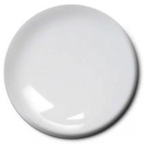 Model Master Acrylic Silver