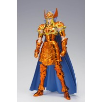 Saint Seiya Ex Siren Sorento Gold cloth