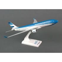 Skymarks Aerolineas A330-200