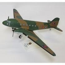 Skymarks RAF C47