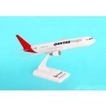 skymarks Qantas Freight Boeing 767-300F