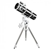 Newton Explorer 200 EQ5 Skywatcher