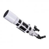 Rifrattore Startravel 120 / 600 Skywatcher