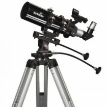 Rifrattore Startravel 80/400 Skywatcher