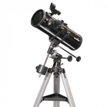 Riflettore Newton Skyhawk 1149 EQ1 Skywatcher
