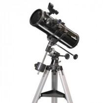Riflettore Newton Skyhawk 1149 EQ1 Skywatcher