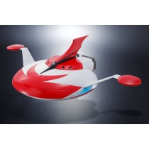 SRC Spazer for Grendizer by Bandai