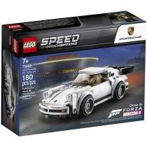Speed Champions Porsche