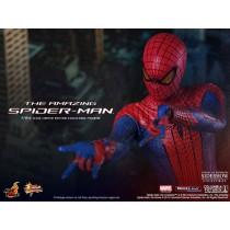 """Amazing Spider-Man 12"""""""