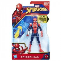 Spider-ManHasbro