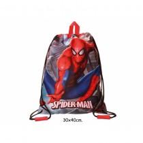 Spiderma Sacca