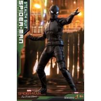 Spider-Man Spider-Man: Far From Home Movie Masterpiece Action Figure