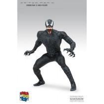 """Spider-Man 3 12"""" Venom"""