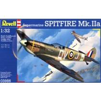 Spitfire Mk.2