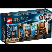 Stanza delle Necessità di Hogwarts 75966