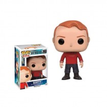 STAR TREK - POP Vinyl 352 Scotty