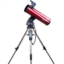Star Discovery 130 Newton Skywatcher