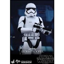 """Star Wars 12"""" Stormtrooper EP VII AF"""