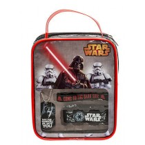 Star wars mini bag come to the dark side Disney