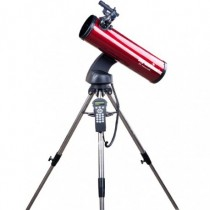 Star Discovery 114 Newton Skywatcher