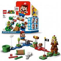 LEGO Super Mario Starter Pack  71360