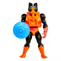 Masters of the Universe Origins Action Figure 2021 Stinkor