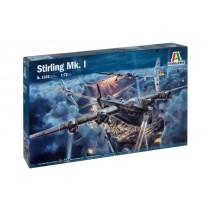 Stirling MK I
