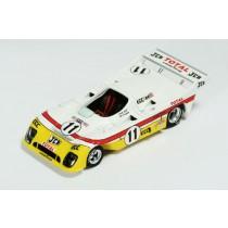 Mirage Ford Gr 8 # 11 Le Mans 1976