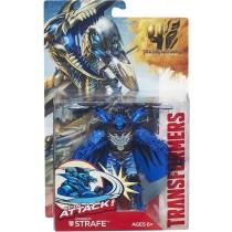 Transformers MV4 Rid Power Attackers Strafe