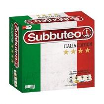 Subbuteo Italian Edition