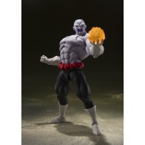 Dragon ball Super Jiren Final Battle S.H. Figuarts