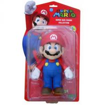 Mario Bros 23 cm