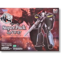 Super Pack for VF-17