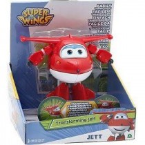 Super Wing Jett