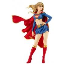 Supergirl V.2 ARTFX Statue