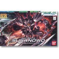 GNX-Y901TW Susanowo HG