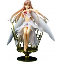 Sword Art on line Asuna Fairy Dance by Kotobukiya